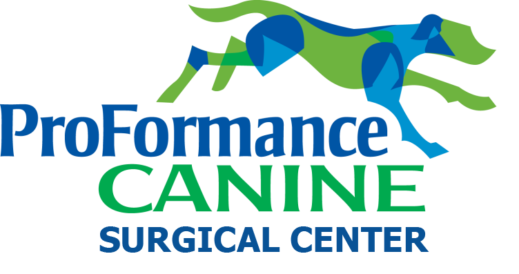 ProFormance Canine Inc.